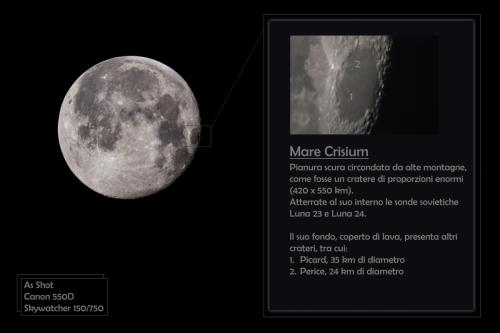01 Crisium