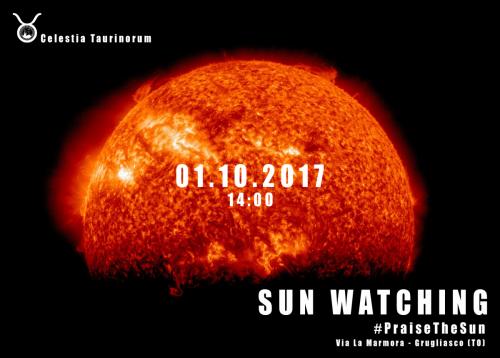 SunWatching (1)